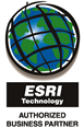 ESRI Consulting and Development Partner